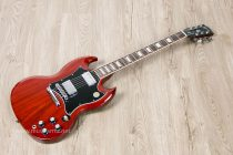 Gibson SG Standard Heritage Cherry