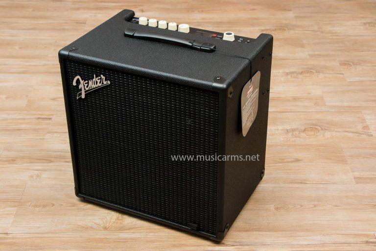 แอมป์ Fender Rumble Studio 40 ขายราคาพิเศษ