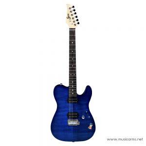 Sure TL Modern Pro V.2 Blue