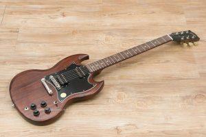 แนะนำ 5 รุ่น กีต้าร์ Gibson ในราคาไม่เกิน 30,000 บาท