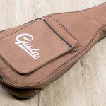 กระเป๋ากีต้าร์ Gusta 36 นิ้ว ขายราคาพิเศษ
