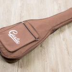 กระเป๋ากีต้าร์โปร่ง Gusta QB-MB-15MM-36 ขายราคาพิเศษ