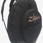 กระเป๋าฉาบ Zildjian ลดราคาพิเศษ