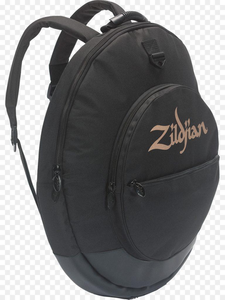 กระเป๋าฉาบ Zildjian ขายราคาพิเศษ