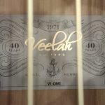 Veelah V1-OME ขายราคาพิเศษ