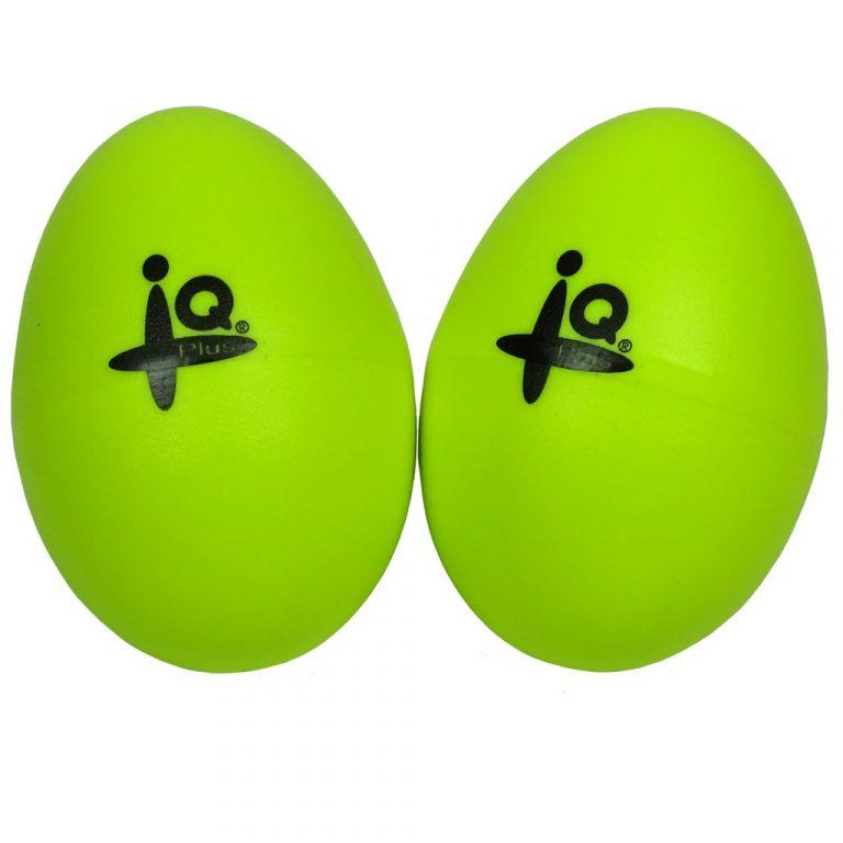 ลูกแซคไข่ IQ Plus P017 ขายราคาพิเศษ
