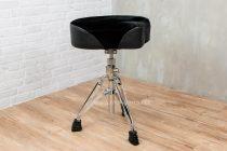 เก้าอี้กลอง Gusta รุ่น T-1