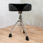 เก้าอี้กลอง Gusta รุ่น T-1 ขายราคาพิเศษ