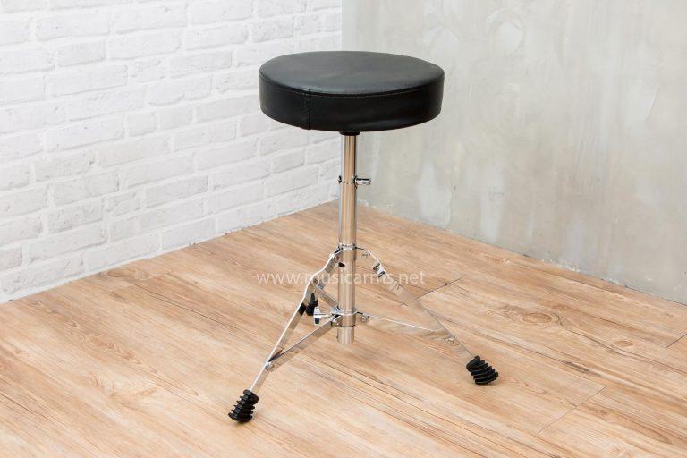 เก้าอี้กลอง Gusta รุ่น T-1D รูป 3 ขายราคาพิเศษ