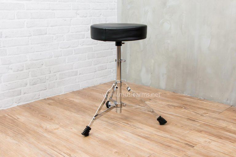 เก้าอี้กลอง Gusta รุ่น T-1D รูป 4 ขายราคาพิเศษ