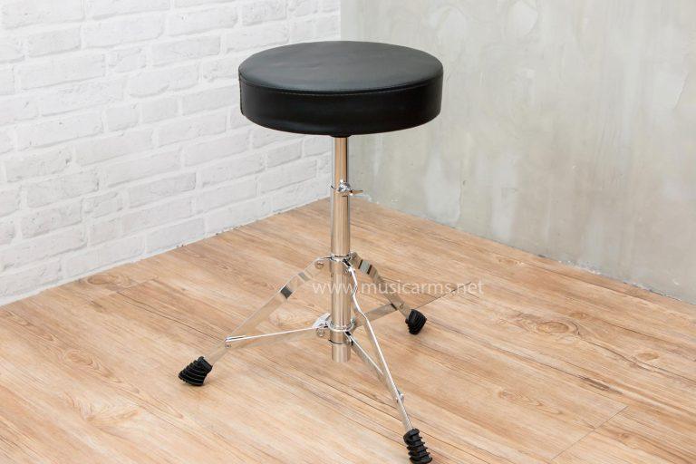เก้าอี้กลอง Gusta T-1D ขายราคาพิเศษ