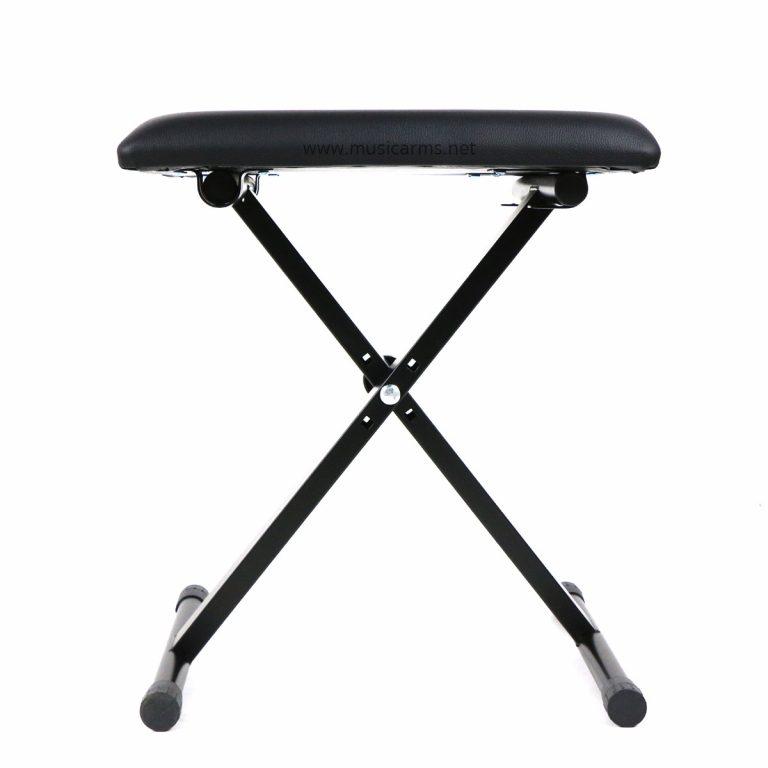 เก้าอี้คีย์บอร์ด JYC-D-XA บอดี้ ขายราคาพิเศษ