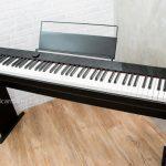 เปียโนไฟฟ้า Casio PX-S1000 ขายราคาพิเศษ