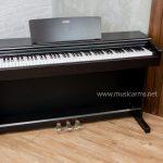 เปียโนไฟฟ้า Yamaha YDP-144R ขายราคาพิเศษ