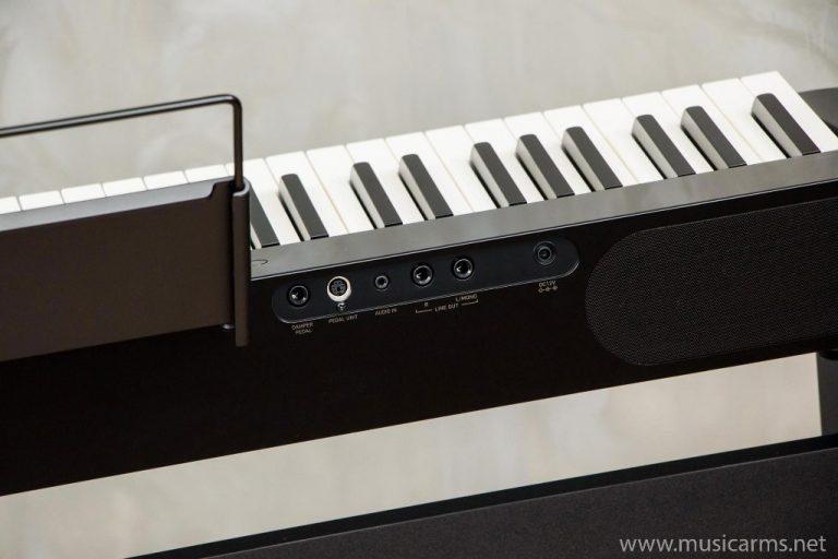 เปียโน Casio PX-S1000 ขายราคาพิเศษ
