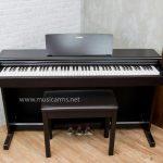 เปียโน Yamaha YDP-144R ขายราคาพิเศษ