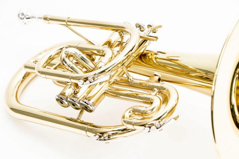 เมลโลโฟน Coleman Standard Gold ขายราคาพิเศษ