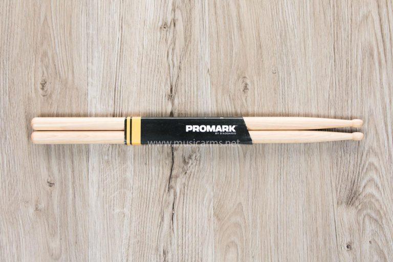 ไม้กลอง Promark TX2BW ขายราคาพิเศษ