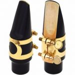 ปากเป่า Alto Saxophone JY1102MP ลดราคาพิเศษ