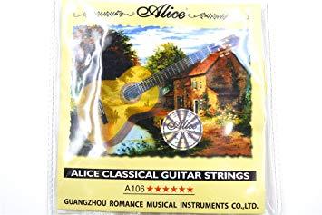 Alice A106 ขายราคาพิเศษ