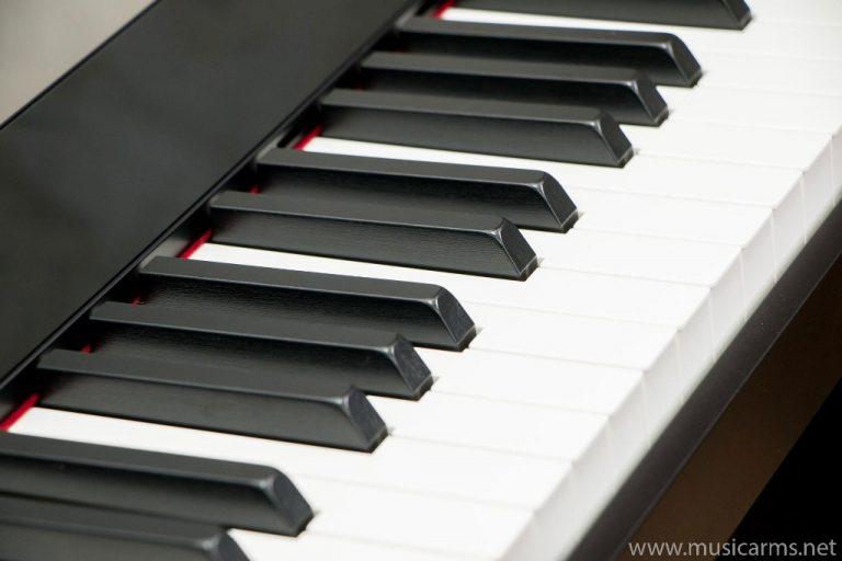 Casio PX-S1000 เปียโน ขายราคาพิเศษ