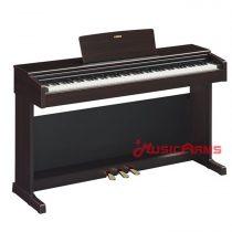 Full-Cover-keyboard-Yamaha-YDP-143R