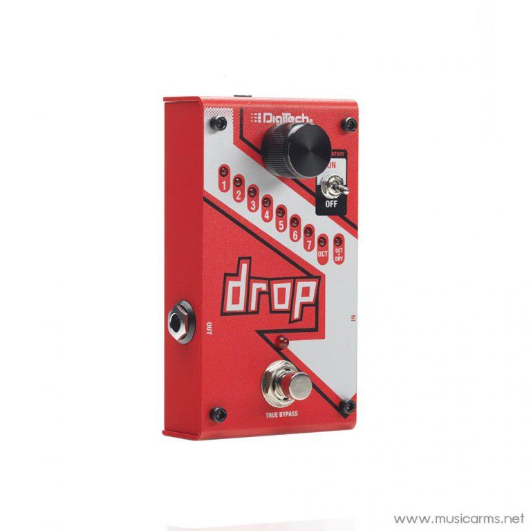 Face cover Digitech-Drop-V-01 ขายราคาพิเศษ