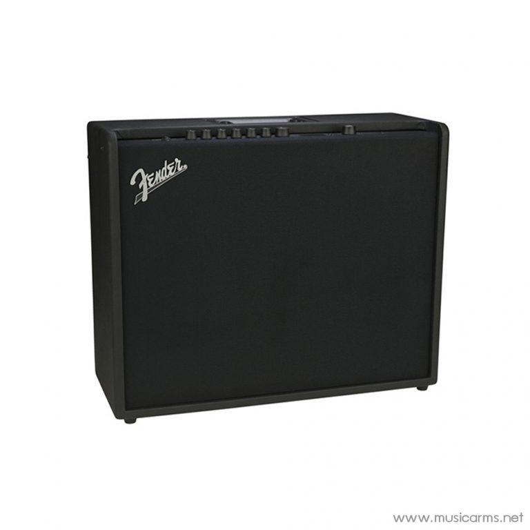 Face cover Fender-Mustang-GT-200 ขายราคาพิเศษ
