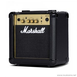Face cover Marshall-MG10G