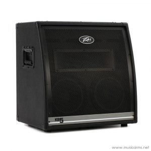 Face cover Peavey-KB5