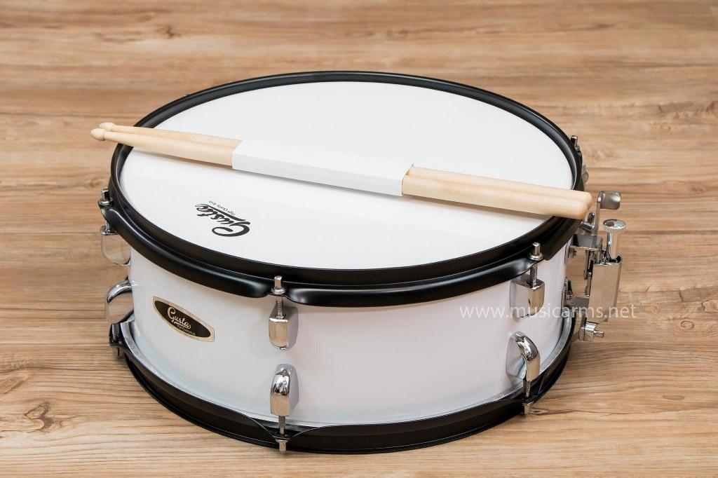 Gusta MSS-14 Snare