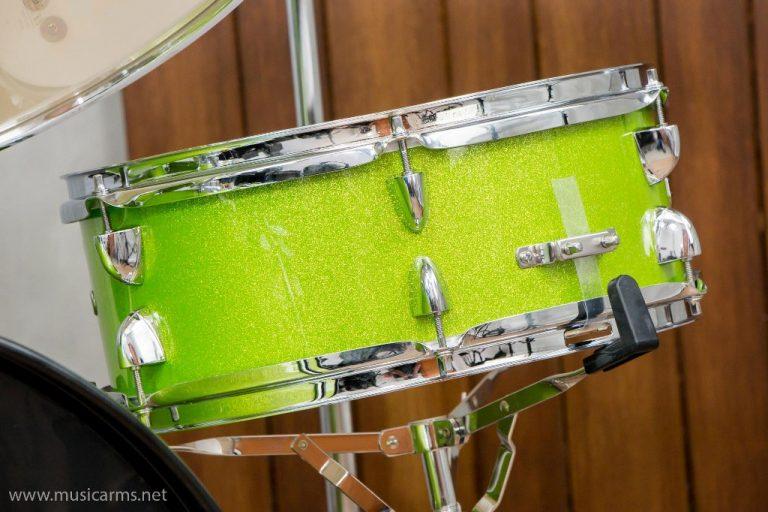 Gusta Premier สีเขียว ขายราคาพิเศษ