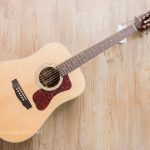 D-140 – Guild Guitars ขายราคาพิเศษ