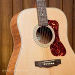 D-240E – Guild Guitars ขายราคาพิเศษ