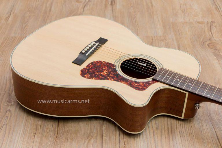 OM-240CE – Guild Guitars ขายราคาพิเศษ