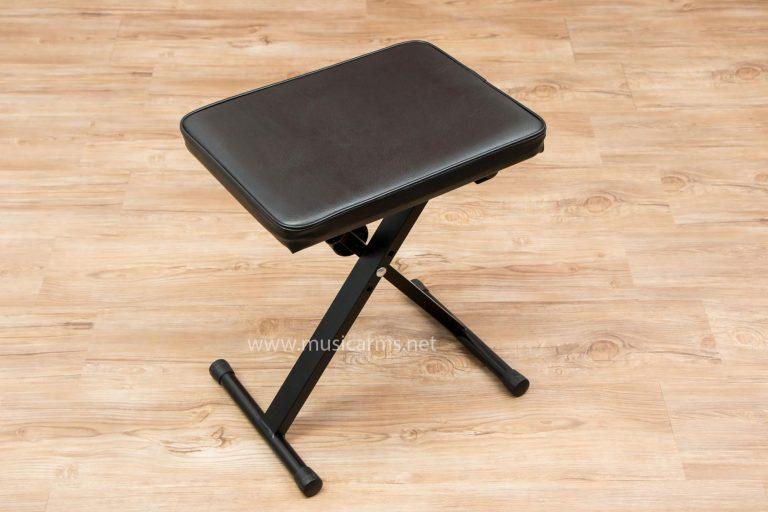 เก้าอี้คีย์บอร์ด JYC-D-XA BK ขายราคาพิเศษ