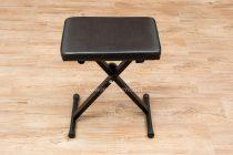 เก้าอี้คีย์บอร์ด JYC-D-XA BK
