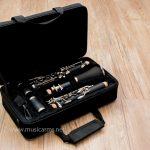 Clarinet Coleman Standard ขายราคาพิเศษ