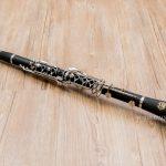 Clarinet Coleman Standard ราคา ขายราคาพิเศษ