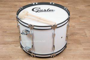 Gusta MB-20 ร้านขาย
