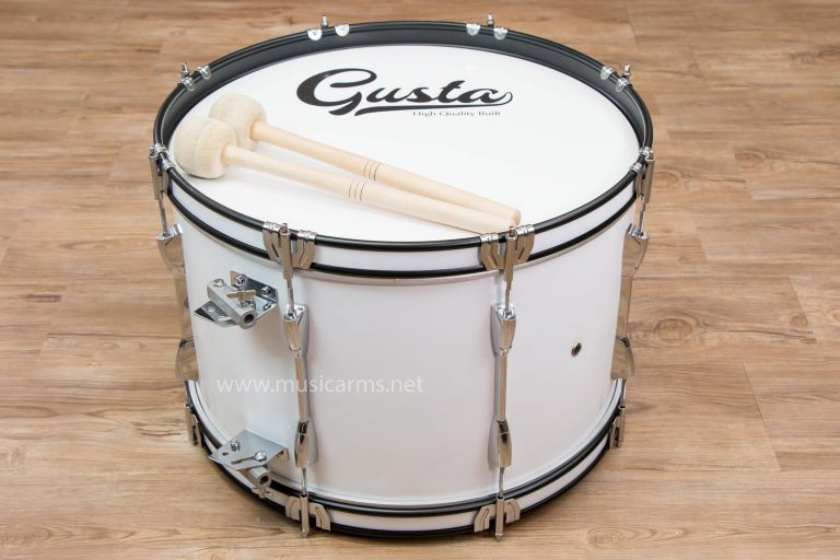 Gusta MB-20 ร้านขาย ขายราคาพิเศษ