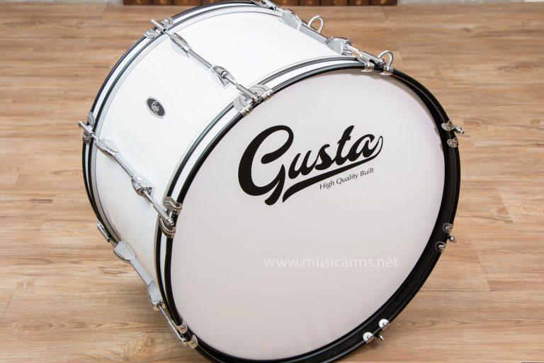Gusta MB 20 ขายราคาพิเศษ