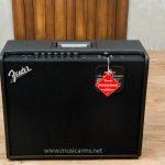 Fender Mustang GT 200 200W 2x12 ขายราคาพิเศษ