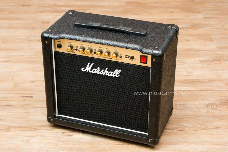 Marshall DSL5C ขายราคาพิเศษ