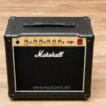 DSL5C - Marshall ขายราคาพิเศษ