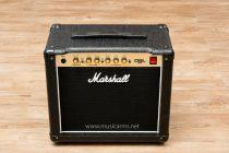 DSL5C - Marshall