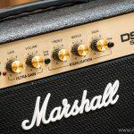 Marshall DSL5C ราคา ขายราคาพิเศษ