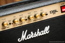 Marshall DSL5C ราคา