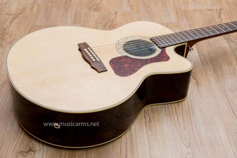 F-150CE – Guild Guitars ขายราคาพิเศษ