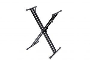 JYC-D-X2 -ขาตั้งเต็มตัว